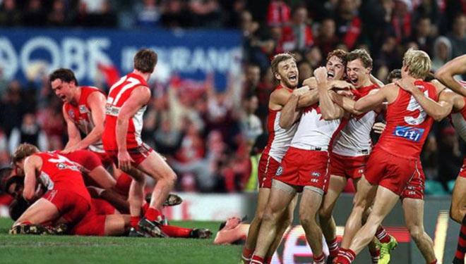Match preview: 2nd Elimination final, Sydney vs Essendon ...